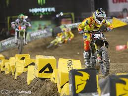lbz motocross gear the official 2012 sx countdown hall of fame motocross forums