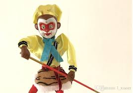 string puppet traditional mythology string puppet string non
