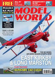 Radio Control Model Boat Magazine Traplet Publications Issuu