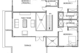 floor plan for house the finalized house floor plan plus some random plans and ideas dale