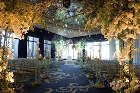 inexpensive wedding venues in ny new york wedding venue 1 700 467 andreas wedding