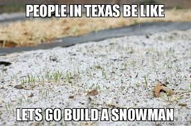 Texas Meme - 16 texas memes that will make you laugh every time meme texas and