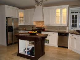 Kitchen Cabinet Glass Door Inserts Cabinet Glass Door Inserts Image Collections Glass Door