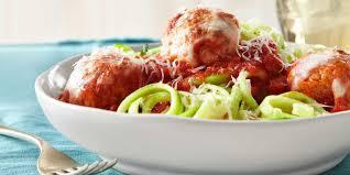 Campbell Kitchen Recipe Ideas by 25 Healthy Pasta Recipes Light Pasta Dinner Ideas