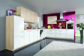 Kitchen Paint Colors With White Cabinets by Kitchen Wonderful Color Ideas For Painting Kitchen Cabinets With