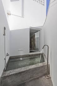 outdoor bathrooms ideas 45 outdoor bathroom designs that you gonna digsdigs