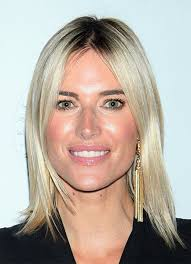 kristen taekman haircut 25 marvelous celebrity hairstyles for round face shape hottest