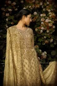 271 best dream dresses images on pinterest indian dresses