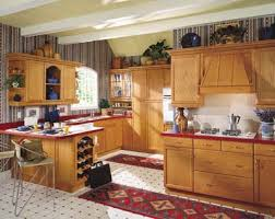 Mills Pride Cabinets Carpetcleaningvirginiacom - Mills pride kitchen cabinets