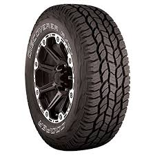 Awesome Condition Toyo White Letter Tires 265 70 17 Tire Amazon Com