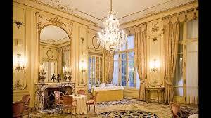 Home Decors Online Elegant Victorian Home Decor Ideas Inside Victorian Home Decor The