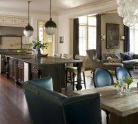 Kitchen Transitional Design Ideas - kitchen transitional design ideas kitchen transitional with