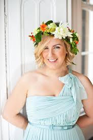 wedding stylist my with louise beukes wedding and top uk