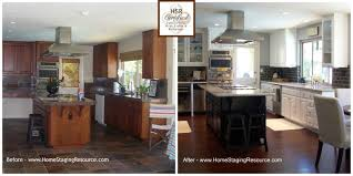 Staging Before And After by Free Staging Training Photo Taking Staging Photos