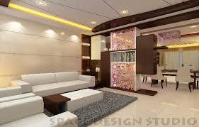 interior designer interior designers in hyderabad home interior
