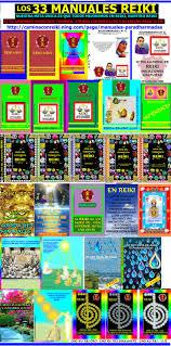 57 best reiki links and manuals images on pinterest reiki