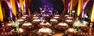 Wedding And Reception Venues Venue Hire Natural History Museum