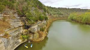 Kentucky rivers images Kentucky river palisades paddling kentucky kentucky tourism jpg