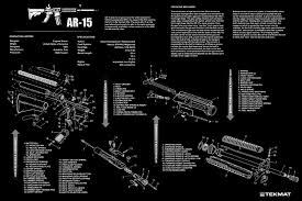 amazon com ultimate arms gear ar15 ar 15 ar 15 m4 m16 gunsmith