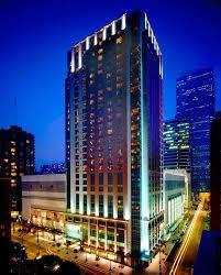 book grand hyatt seattle in seattle hotels com