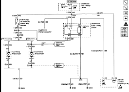 fuel pump relay wiring diagram agnitum me