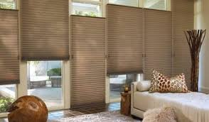 Houston Drapery Best Window Treatments In Houston