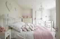 wohnideen schlafzimmer wei 2 wohnideen schlafzimmer weiß muster auf plus kogbox 2 usauo