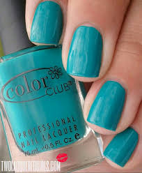 where to buy color club nail polish in stores mailevel net