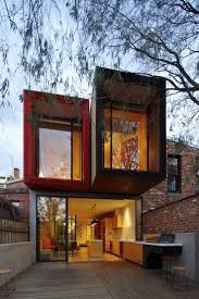76 best architecture container houses images on pinterest