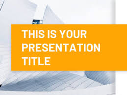 powerpoint themes for business free business google slides themes powerpoint templates