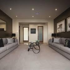 Upholstery Cleaning Bendigo Carpet Deals Bendigo Thesecretconsul Com