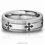 wedding band manufacturers china tungsten wedding band suppliers tungsten wedding band