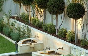 Garden Ideas Perth Marvellous Garden Landscape Design Ideas Perth Landscaping Ideas