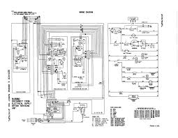 whirlpool grill wiring diagram whirlpool akg 659 u2022 sharedw org