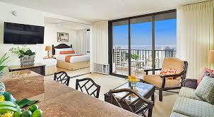 2 bedroom suite waikiki bedroom waikiki condo rentals 2 bedroom waikiki condo rentals 2