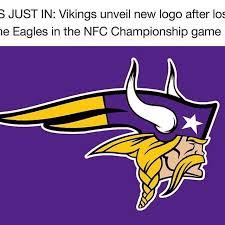 Vikings Memes - nfl memes vikings memes nfl apparel nfl team shirts die hard