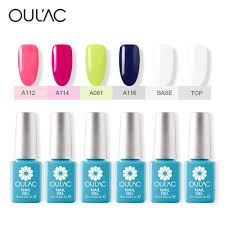 online buy wholesale gel perfect nail polish from china gel