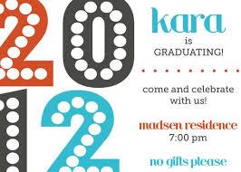 26 best graduation announcements high images on pinterest