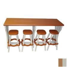 6 foot bar table 6 foot bar table gallery table decoration ideas