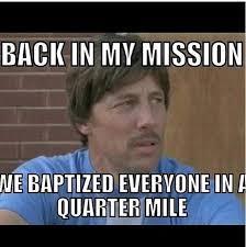 mormon memes mormon jokes pinterest memes mormon humor and humor