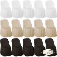 chair covers wedding chair covers ebay