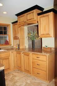 kitchen cabinet molding ideas kitchen cabinet trim ideas lovable kitchen cabinet crown molding