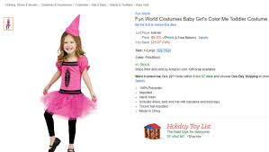 halloween costumes u2013 make or buy easy make and inexpensive