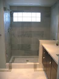 9 best bathroom and shower images on pinterest bathroom ideas