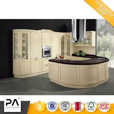 Kitchen Cabinets Pre Assembled 100 Premade Kitchen Cabinets American Walnut Pre Assembled