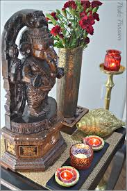 Deepavali Decorations Home Pinkz Passion Diwali Inspiration 2 Home Tour