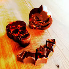 Nut Free Halloween Treats by Halloween Treats Egg Free And Nut Free Ideas Purity Belle Blog