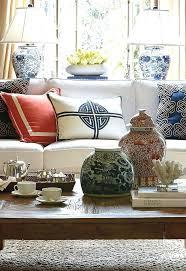 Black Decorative Pillows Navy Blue Throw Pillows Where To Buy