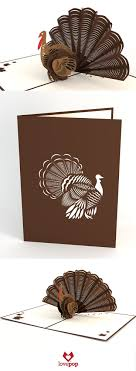 120 best thanksgiving images on thanksgiving cards