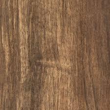 Laminate Flooring Products Home Legend Hand Scraped Los Feliz Walnut 10 Mm Thick X 5 5 8 In